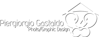 Piergiorgio Gastaldo Photo/Graphic Design