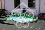 Festa Fine Anno-003
