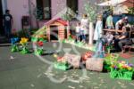 Festa Fine Anno-004