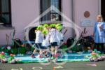 Festa Fine Anno-037