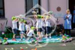 Festa Fine Anno-039
