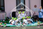 Festa Fine Anno-040