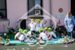 Festa Fine Anno-041