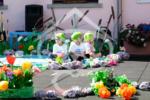 Festa Fine Anno-051