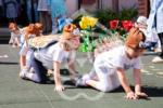 Festa Fine Anno-053