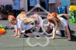 Festa Fine Anno-057