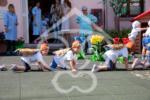 Festa Fine Anno-058
