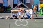 Festa Fine Anno-059