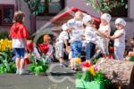 Festa Fine Anno-062