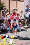 Festa Fine Anno-063