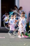 Festa Fine Anno-066