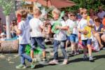 Festa Fine Anno-072