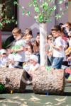Festa Fine Anno-075