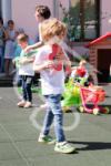 Festa Fine Anno-079