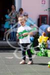 Festa Fine Anno-081
