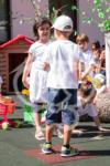 Festa Fine Anno-082