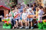 Festa Fine Anno-087