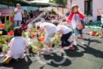 Festa Fine Anno-102
