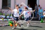 Festa Fine Anno-116