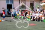 Festa Fine Anno-125