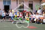 Festa Fine Anno-127