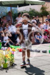 Festa Fine Anno-159