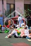 Festa Fine Anno-164