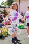 Festa Fine Anno-205