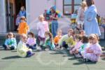 Festa Primavera-008