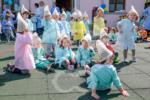 Festa Primavera-017
