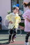 Festa Primavera-081