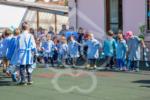Festa Primavera-120