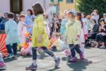 Festa Primavera-130