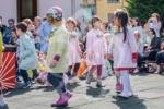 Festa Primavera-131