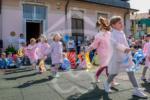 Festa Primavera-179