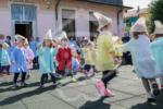 Festa Primavera-331