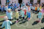 Festa Primavera-369