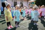Festa Primavera-377